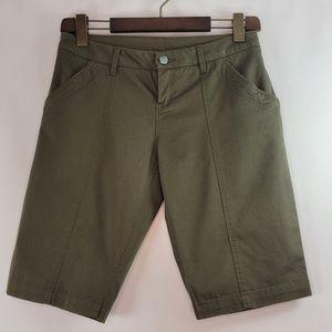 Lole Bermuda Shorts